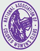 130px-Nacwc_logo.png
